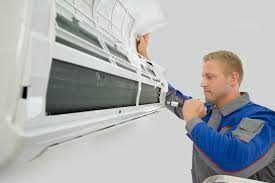 Image result for Tips For Finding A Professional HVAC Installer