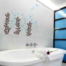 bathroom walls ideas lovely