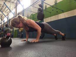 improving push up numbers what works blue ox athletics it really depends on where you are starting and on your personal genetic factors for example those long arms will always be at a disadvantage