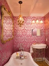 pink victorian photos hgtv background pink chandelier