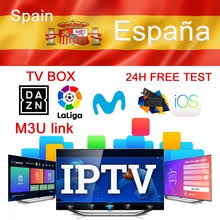 <b>iptv spain</b> – Buy <b>iptv spain</b> with free shipping on AliExpress version