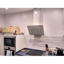 Кухонная <b>вытяжка MAUNFELD Tower</b> C 60 White | Отзывы ...