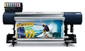 <b>Roland</b> DG Announces New SOLJET <b>EJ</b>-640 Inkjet Printer with ...