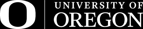 Resultado de imagen de universidad oregon physics