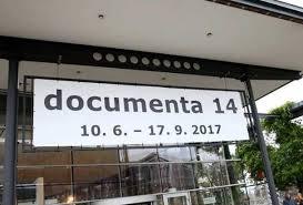 Bildergebnis für kassel- documenta