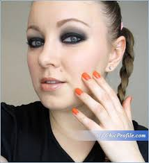 mustaev smokey eye makeup