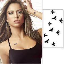 Купите <b>tattoo</b> sticker for lady онлайн в приложении AliExpress ...