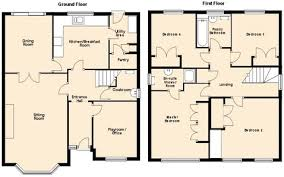 Woodworking Bed House Plans Uk Plans PDF Download Free     bed house plans uk