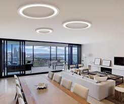 lounge room lighting ideas. modern lighting design trends revolutionize interior decorating lounge room ideas