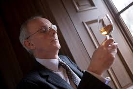 World-renowned Master Blender Colin Scott is celebrating 40 years in the whisky industry. Highlights of his glittering career include the creation of luxury ... - colin-scott