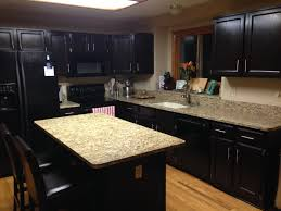 cherry kitchen cabinets finish  cosy gel stain kitchen cabinets throughout tips miraculous general fi
