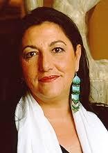 Dulce Chacón Gutiérrez - Chacon1
