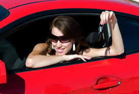 Image result for car leasing