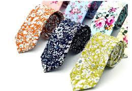 Paisley <b>Ties</b> | <b>Fashion</b> Accessories - DHgate.com
