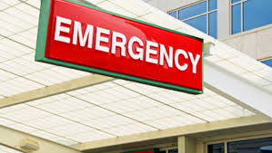 Image result for Emergency room photos + free