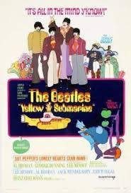 <b>Yellow Submarine</b> (film) - Wikipedia