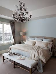 ideas light blue bedrooms pinterest:  fabulous light blue bedroom ideas  ideas about light blue bedrooms on pinterest blue bedrooms