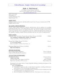 entry level accounting resume examples resume examples  entry level accounting resume examples