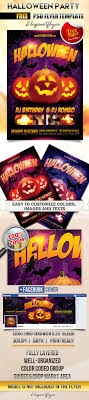 best ideas about halloween party flyer flyer subcultures which are characterized by independence from commercial pop music and mainstream its special ideology do it yourself