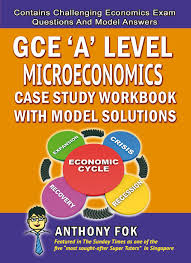 jc economics tuition singapore a level economics economics jc economics tuition singapore a level economics economics microeconomics essays