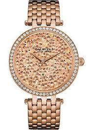 Наручные <b>часы Caravelle New York</b>. Оригиналы. Выгодные цены ...