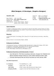 resume template maker builder online inside templates  81 outstanding resume templates online template