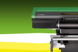 VersaUV S-Series Belt Accessories | <b>Roland</b> DG