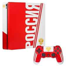 Стоит ли покупать <b>Игровая приставка Sony PlayStation</b> 4 Slim 500 ...