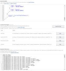 mngr kodi alexa alexa skill for controlling kodi 2nd tab
