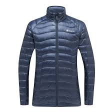 (TOREAD) down jacket <b>autumn</b> and <b>winter couples models</b> ultra ...