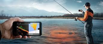 Лучшие <b>эхолоты для рыбалки</b>, топ-10 рейтинг эхолотов 2020