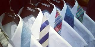 These <b>companies</b> are <b>making</b> some of the best dress <b>shirts</b> out there ...