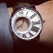 wrist watches for men: лучшие изображения (230) в 2017 г.   <b>Часы</b> ...