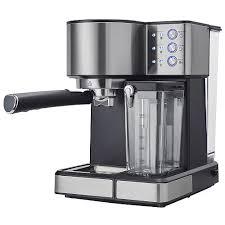 Кофеварка Polaris PCM 1536E Adore <b>Cappuccino</b> - цены, отзывы ...