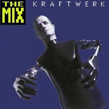 The <b>Mix</b> by <b>Kraftwerk</b> (Album, Electronic): Reviews, Ratings, Credits ...