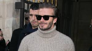 <b>Best</b> sunglasses <b>2021</b>: Ray-Ban to Persol | British GQ