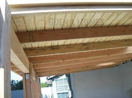 ideas metal patio covers pinterest  impressive on patio cover plans building a patio cover plans patio ro