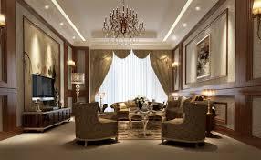 model living rooms:  luxury living room d model max afc a e de ecfb