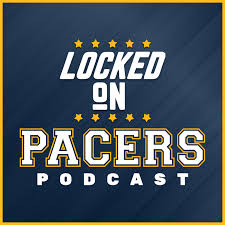 Locked On Pacers