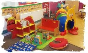 babyroom baby nursery decor furniture uk