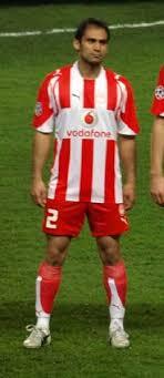Christos Patsatzoglou