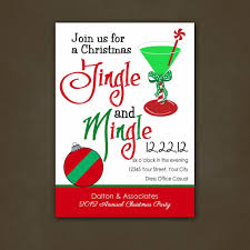 christmas party invitations funny sayings wedding invitation sample funny sayings for christmas party invitations wedding invitation