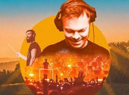 <b>Pete Tong</b> Presents <b>Ibiza</b> Classics Tickets | 2020-21 Tour & Concert ...