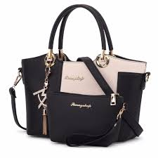 Name Of Female <b>Handbag Designers</b> | SCALE