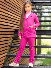 <b>Костюм</b>: пиджак, брюки <b>ARCHY</b> 7158639 в интернет-магазине ...