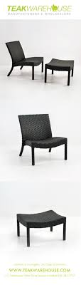 comfortable patio chairs aluminum chair: teak furniture at wholesale prices outdoor furniture outdoor wicker dining tables umbrellas chairs quick shipping anywhere from our los angeles hq
