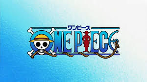 <b>One piece</b> ALL Openings (1-19) - YouTube