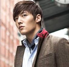 April 15, 2014 @ 7:31 pm. Actor Choi Jin Hyuk met up with TV Report for ... - choi-jin-hyuk_1397599813_af