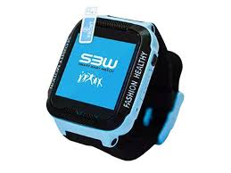 <b>SBW Kid</b> Black-Blue | cheapsales.ru