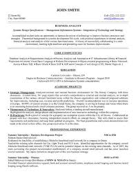 skills based resume template administrative assistant sample    free business analyst resume templates free resume templates samples and examples ms word professional it resume
